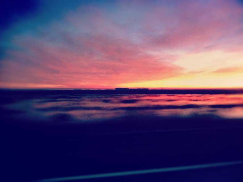 sunrise-in-argentina