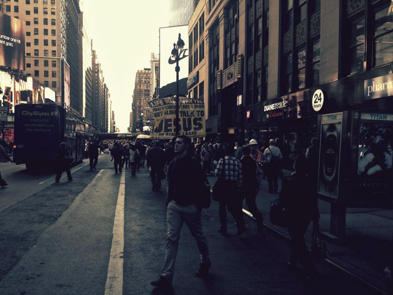 Joshua-woroniecki-in-new-york
