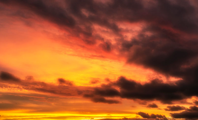 Saphire-Skies-Uruguay-Sunset