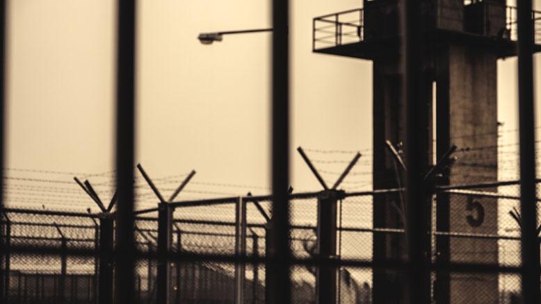michael-woroniecki-prison-2015