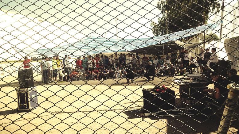michael-woroniecki-prison