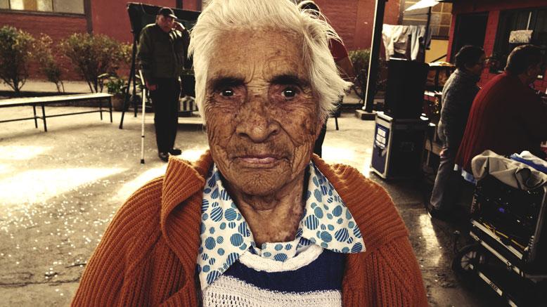 Eldery-Woman-From-Home