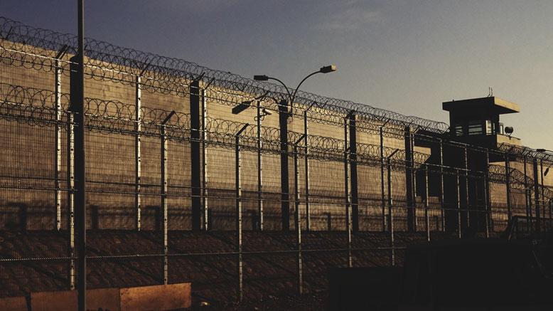 South-American-Prison-Woroniecki