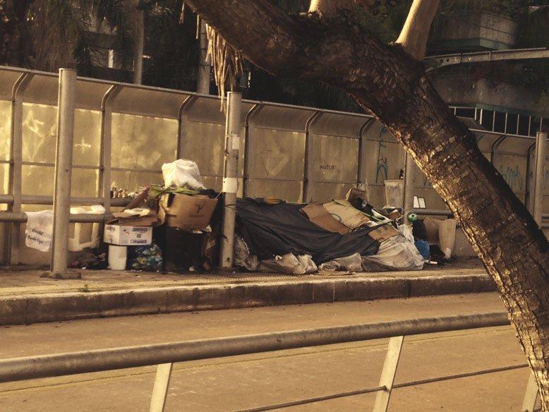 homeless-shetler-woroniecki-blog