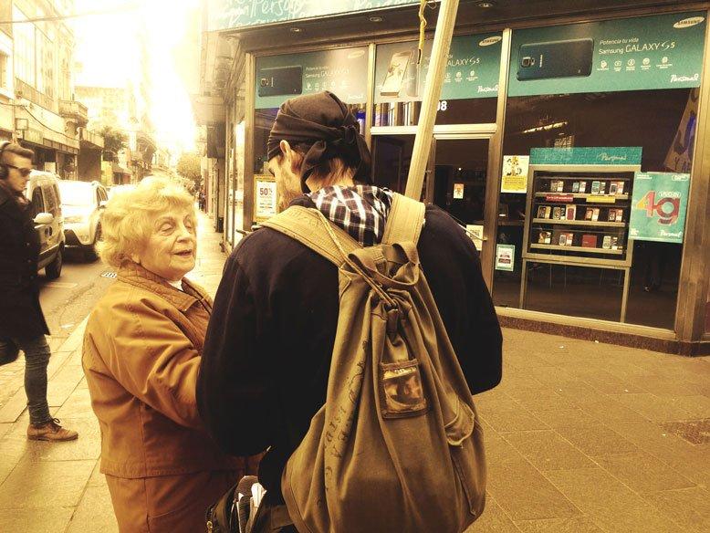 joshua-woroniecki-with-old-lady