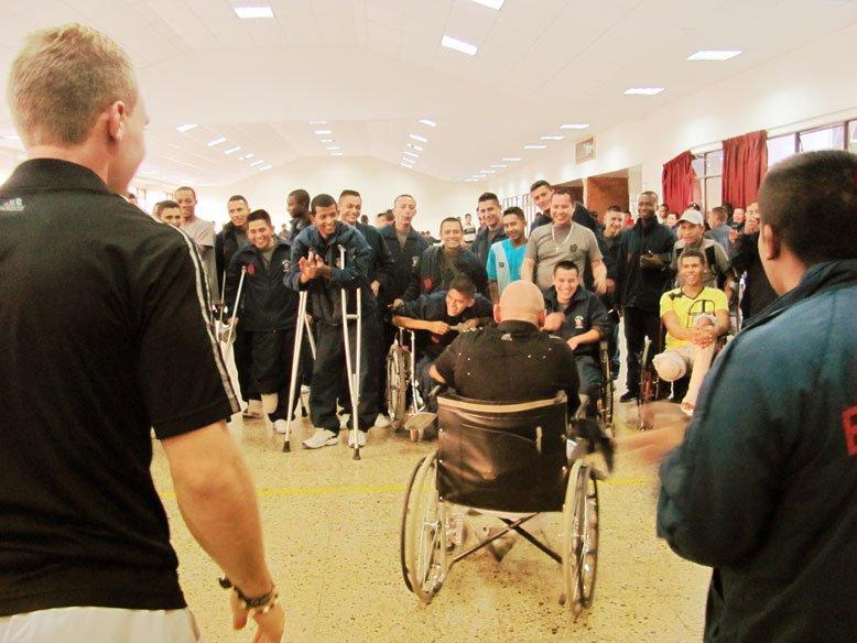 michael-woroniecki-in-wheelchair