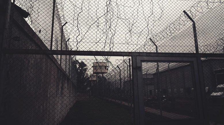 prison-visit-woroniecki