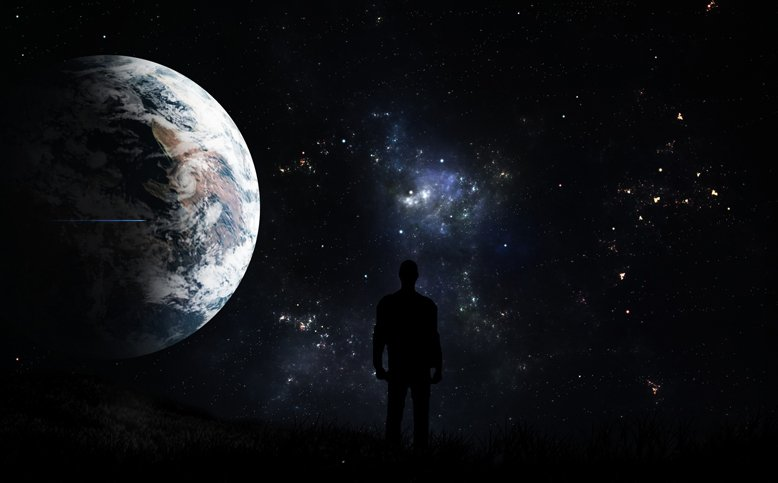 Out-of-the-World