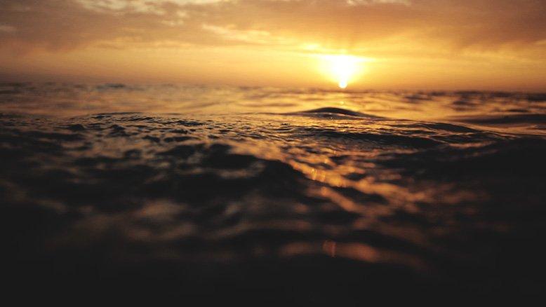woroniecki blog water sunste