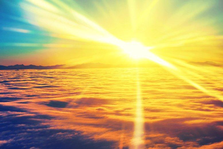 Glorious-sunrise-for-michael-woronieckis-blog