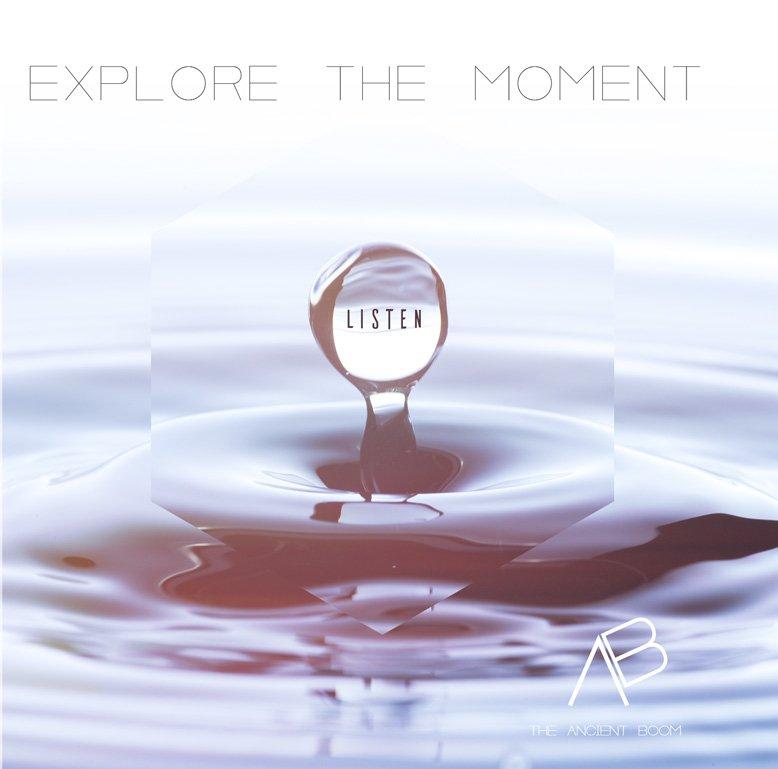 the-ancient-boom-beyond-the-sun-cd-artwork-inside