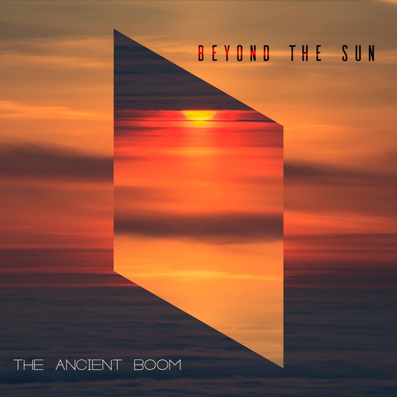 the-ancient-boom-beyond-the-sun