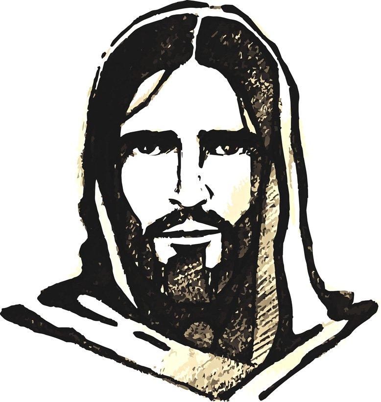 Woroniecki-Blog-Jesus