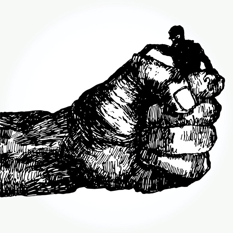 illustration-of-sin-for-michael-woronieckis-blog