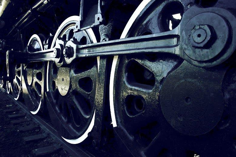 train-of-destiny-michael-woroniecki-blog