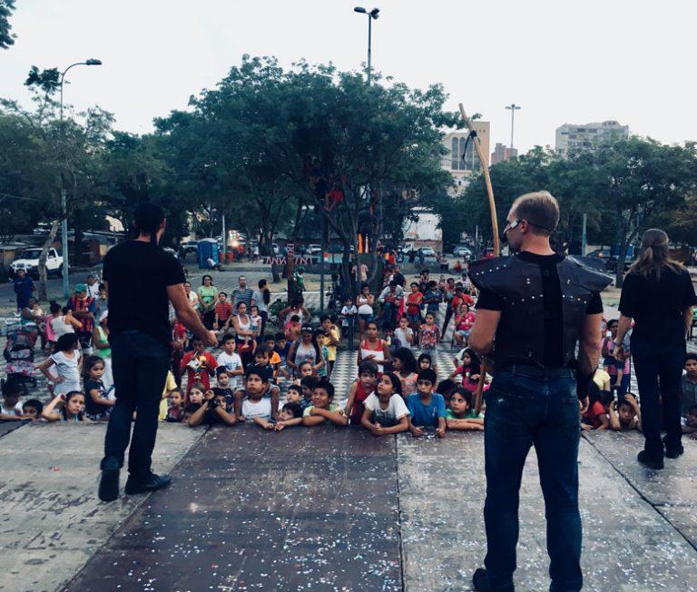 Abraham-Woroniecki-Paraguay-2018