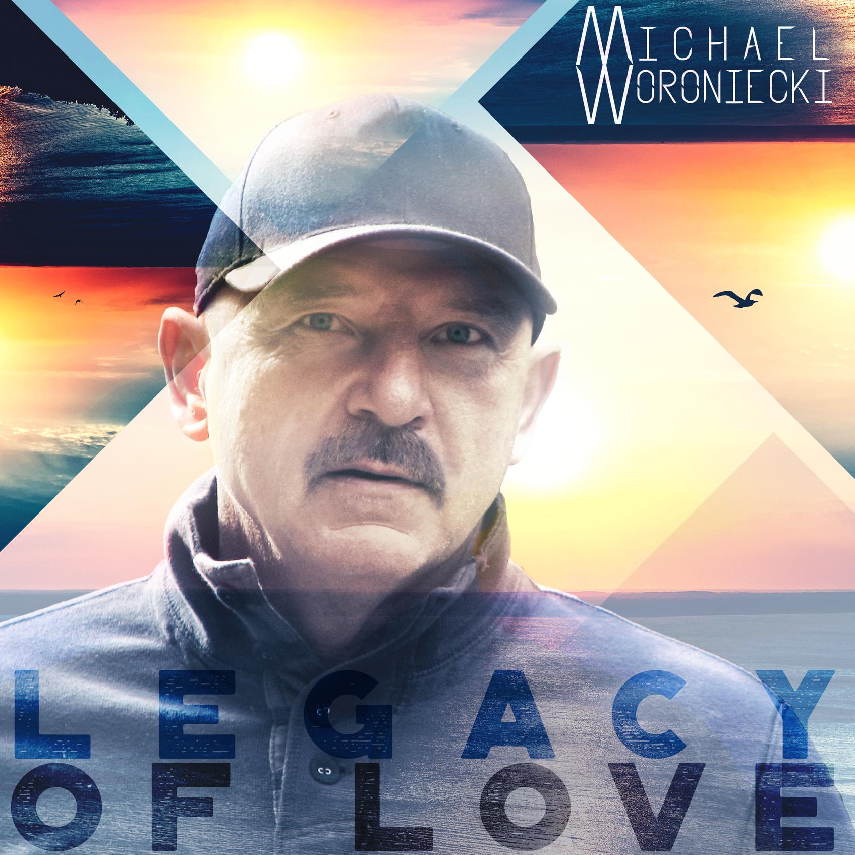 Michael-Woroniecki-Album-Cover